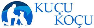 kucukocu.com.tr